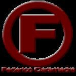 Federico Caramadre Ronconi Logo