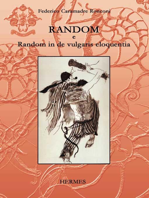 book_caramadre_random